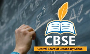 How to Start a CBSE  School in India?