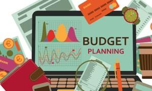 Deciding the Budget for the School