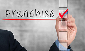 Benefits of Starting a School Franchise in India
