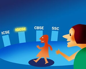 How to Start an IGCSE School in India?