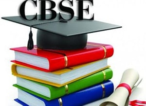 Revamped CBSE Affiliation Bye Laws for Private Schools