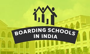 Starting a Boarding School in India
