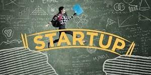 Challenges of Edu-Startup