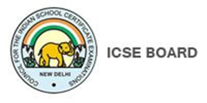 How to get ICSE Affiliation in India?