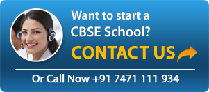 want-to-start-cbse-school