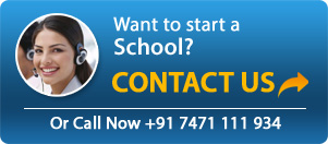 How to Start a School in India - A Complete Guidance by Educare