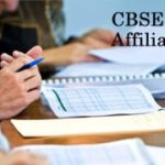how-to-get-cbse-affiliation-min