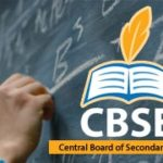 how-to-start-a-cbse-school-min