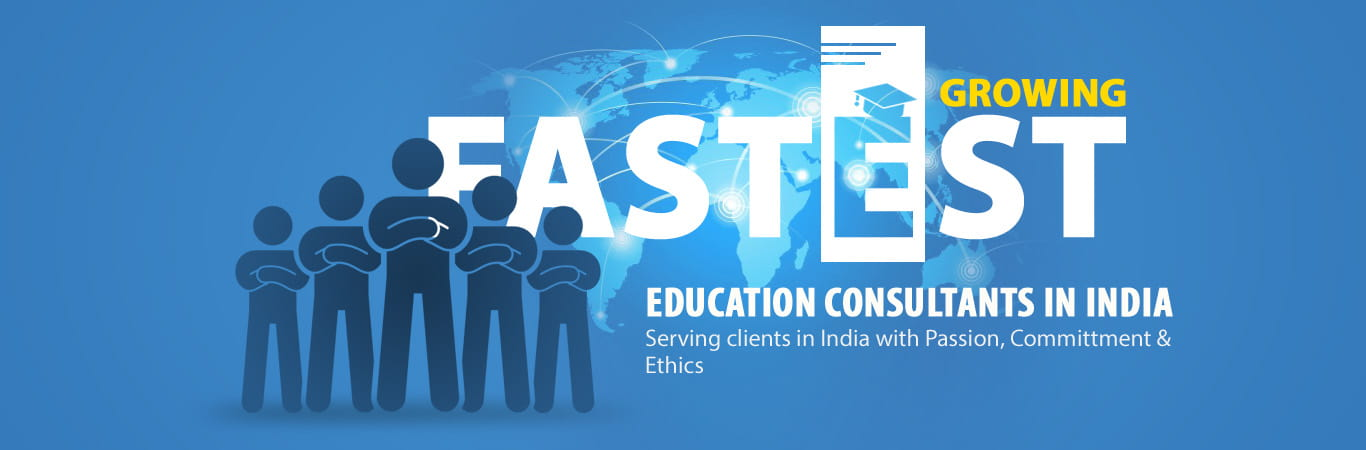 School consultants in india, starting cbse school, procedure to start cbse school, build generation for tomorrow, educare india advisory