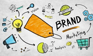 Role of Branding for a School Identity
