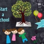 how-to-start-a-school-min