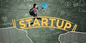 Challenges of Edu-Startup