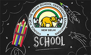 How to Start an ICSE School in India?