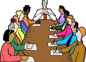 The School Management Committee and its Role
