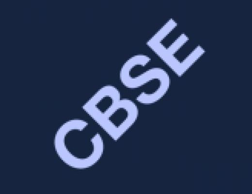 What is the On-Demand CBSE Affiliation?