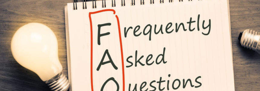 CBSE ICSE IB AFFILIATION FAQ's