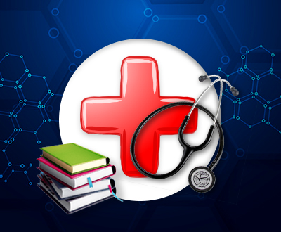 Health Care Course by CBSE