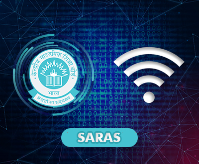 School Affiliation Re Engineered Automation System(SARAS)